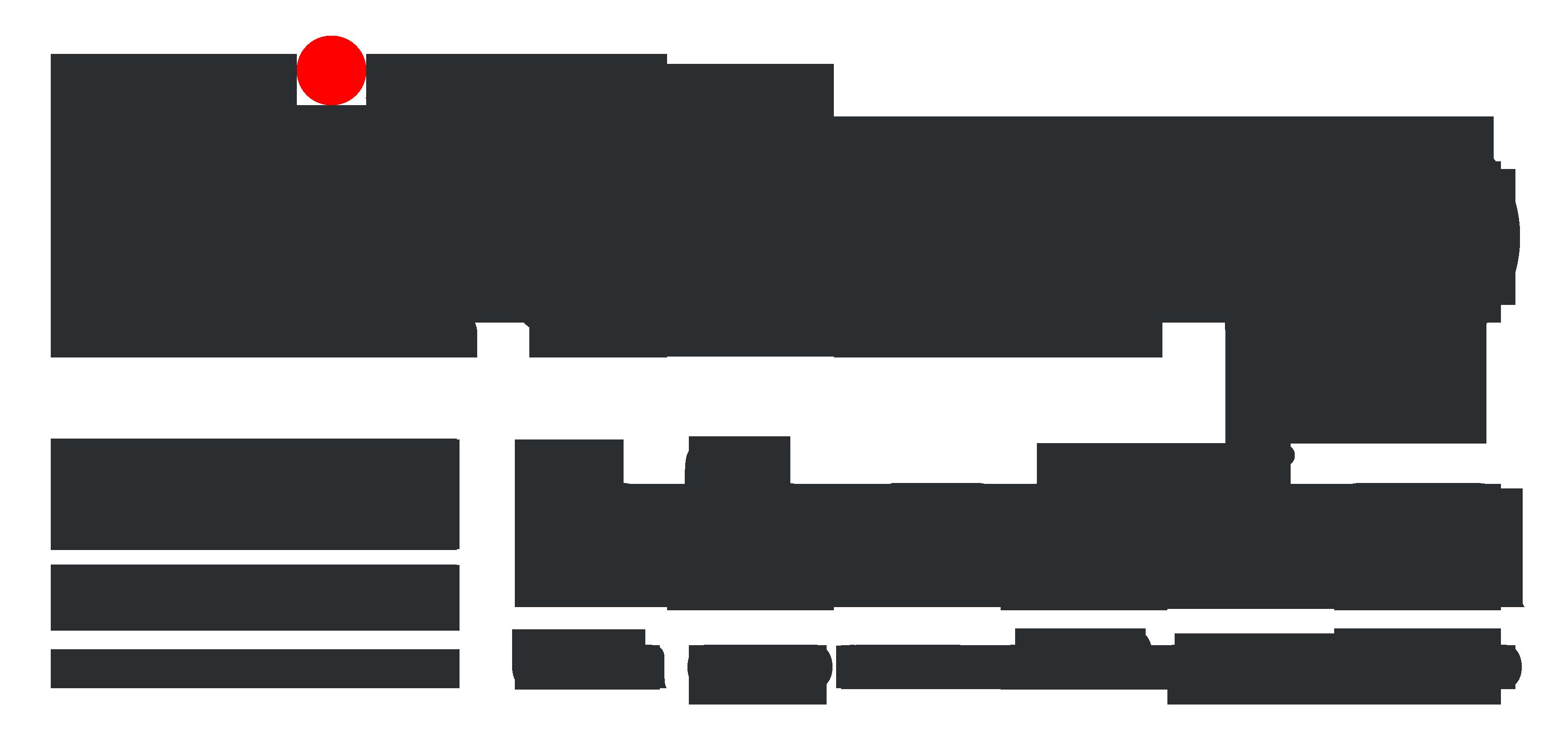Bitcomp Informática - Assistência Técnica de notebook Goiânia